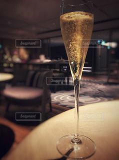 シャンパンの写真・画像素材[955600]