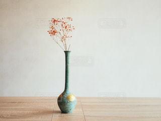 和室の写真・画像素材[1522088]