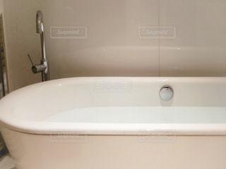 バスルームの写真・画像素材[1842723]