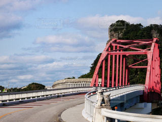 伊計島の写真・画像素材[2007312]