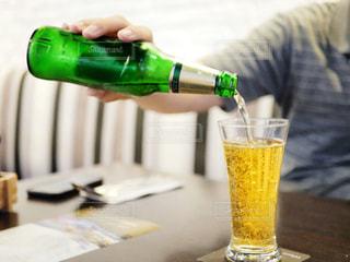 ビールの写真・画像素材[2238998]