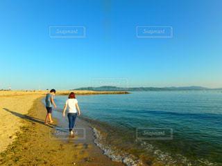 海の写真・画像素材[649310]