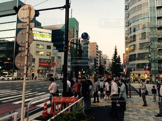 No.649226 東京