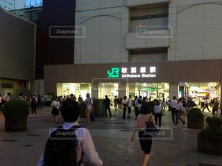 No.649269 東京