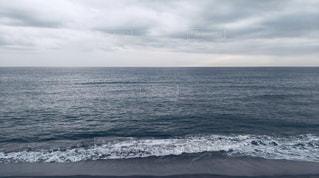 七里ガ浜の写真・画像素材[1047044]