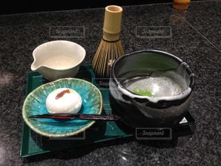 抹茶 - No.649821