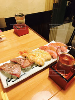 No.649837 日本酒