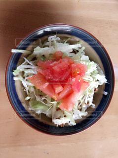 食べ物の写真・画像素材[650721]