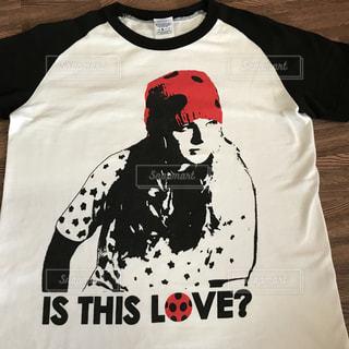 Tシャツ - No.650013