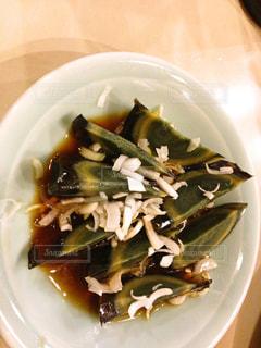 中華料理の写真・画像素材[650041]