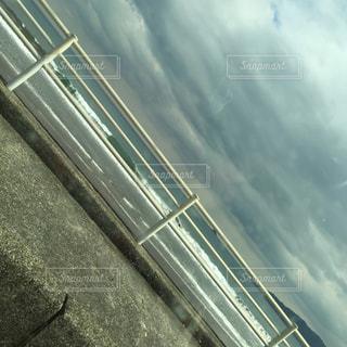 海の写真・画像素材[651481]