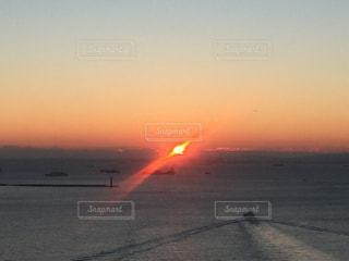 海の写真・画像素材[651490]