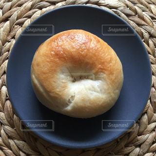 朝食の写真・画像素材[650798]