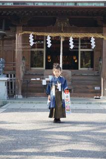 No.650823 神社