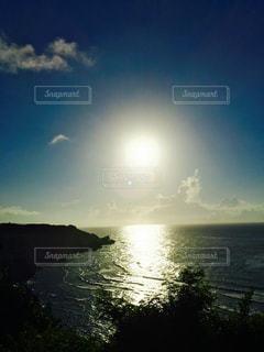 海の写真・画像素材[650884]