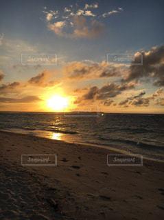 海の写真・画像素材[650872]