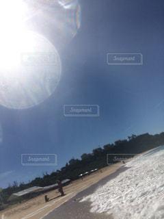海の写真・画像素材[650874]