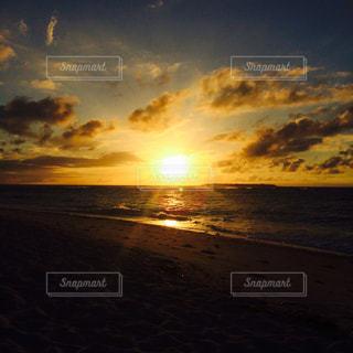 海の写真・画像素材[650917]