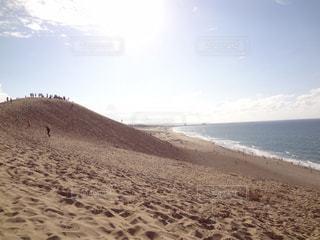 海の写真・画像素材[652290]