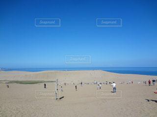 海の写真・画像素材[652291]