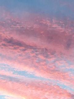 空の写真・画像素材[651139]