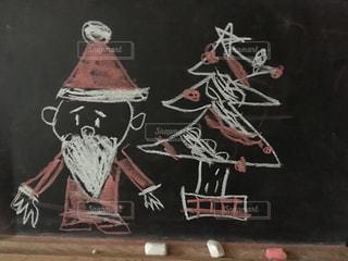 クリスマスの写真・画像素材[651754]