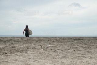海の写真・画像素材[651969]