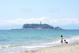 海の写真・画像素材[652669]