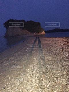 小豆島の写真・画像素材[652984]