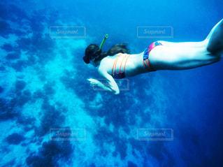 海の写真・画像素材[653881]