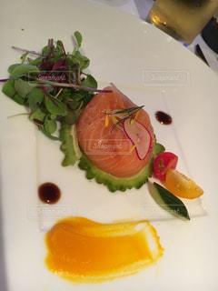 食事の写真・画像素材[653898]