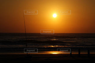 海の写真・画像素材[654248]