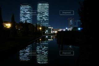 秋の写真・画像素材[654253]
