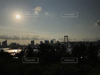 夏の写真・画像素材[654344]