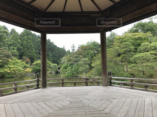 景色 - No.654646