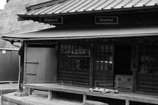 鎌倉の写真・画像素材[654700]