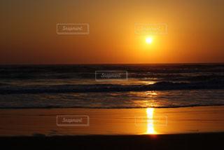 海の写真・画像素材[656401]
