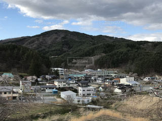 景色 - No.657028