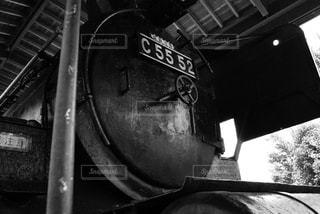 SLの写真・画像素材[661481]