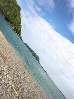 海の写真・画像素材[662266]