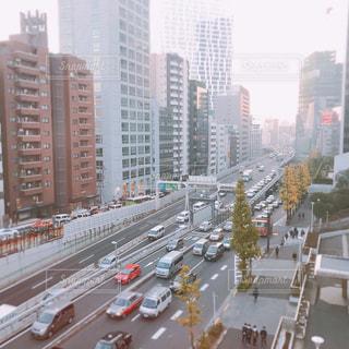 都市の人々 のグループの写真・画像素材[899437]