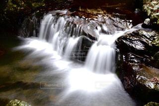 自然の写真・画像素材[655036]