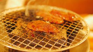 焼肉の写真・画像素材[697252]