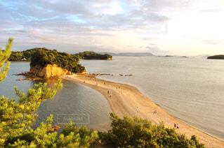 小豆島の写真・画像素材[655279]