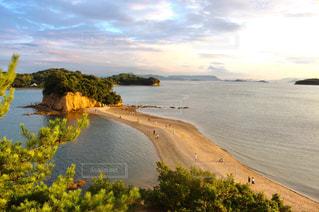 小豆島の写真・画像素材[655280]