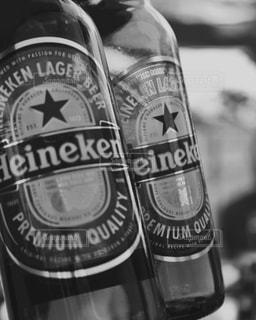 ビールの写真・画像素材[657613]