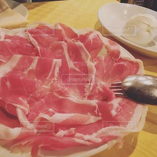 レストラン - No.655341