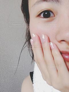 素肌 - No.657067