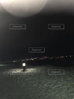 空の写真・画像素材[1093652]