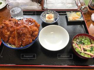 定食 - No.656412